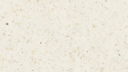 788 White Travertine - Formica Solid Surface