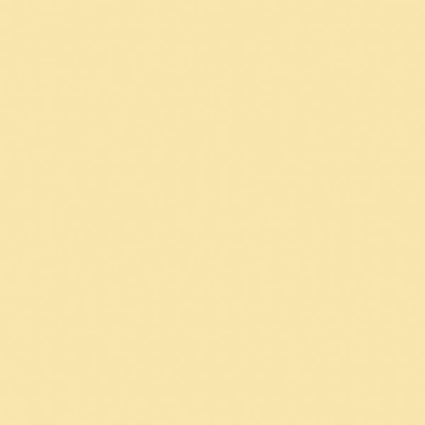7882 Pale Gold - Formica