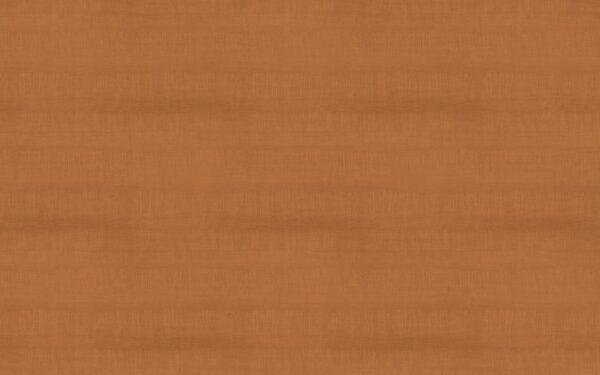 7929 Huntington Maple - Wilsonart
