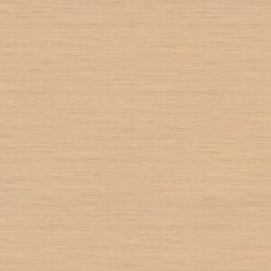 7939 Blond Echo - Wilsonart