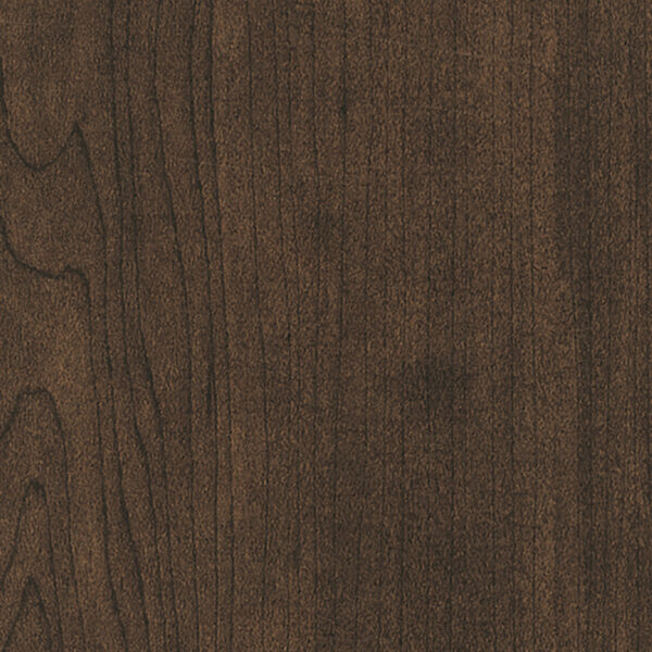 7939 Cocoa Maple - Formica