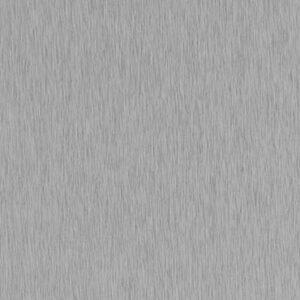 796 Stainless Steel Aluminum - Chemetal