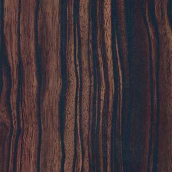 7962 Premier Ebony - Lamin-Art
