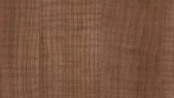 7964 Crossfire Maple - Lamin-Art