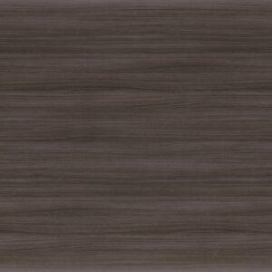 7964 Skyline Walnut - Wilsonart