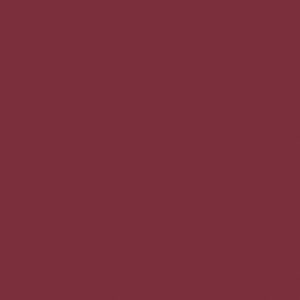 7966 New Burgundy - Formica
