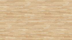 7972 Truss Maple - Wilsonart
