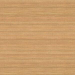 7974 Oiled Chestnut - Wilsonart
