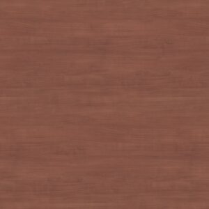 7988 Hibiscus Cherry - Wilsonart