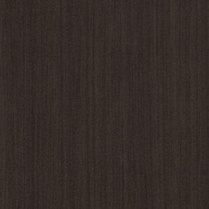 7997 Ebony Recon - Wilsonart