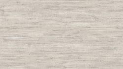 8200 White Driftwood - Wilsonart