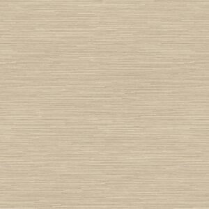 8202 Light Oak Ply - Wilsonart