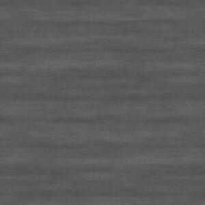 8214 Phantom Charcoal - Wilsonart