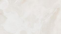 827 White Onyx - Formica
