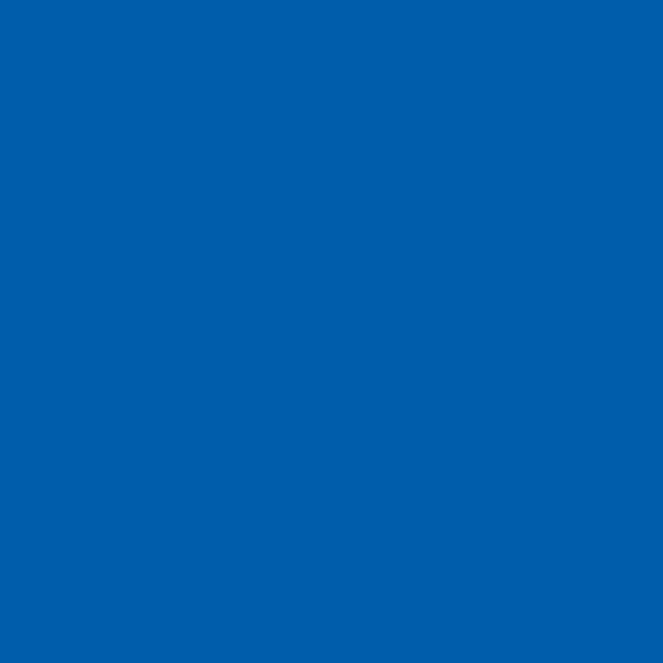 851 Spectrum Blue - Formica