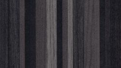 873 Ebony Ribbonwood - Formica