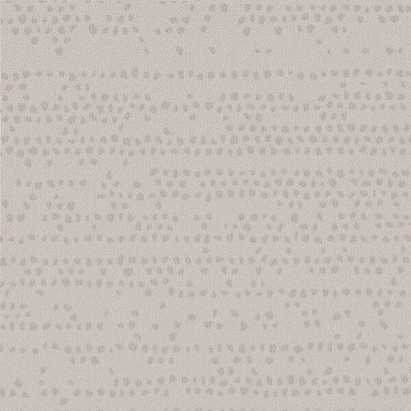 8825 Platinum Drops - Formica