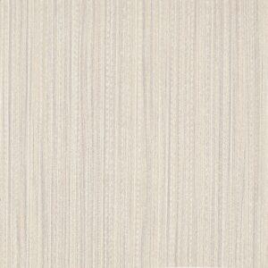 8826 Neutral Twill - Formica