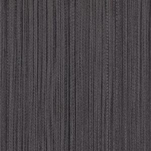 8829 Graphite Twill - Formica
