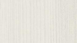 8841 White Ash - Formica