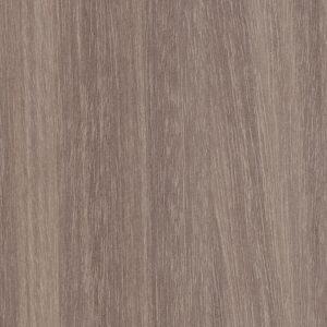 8845 Bleached Legno - Formica