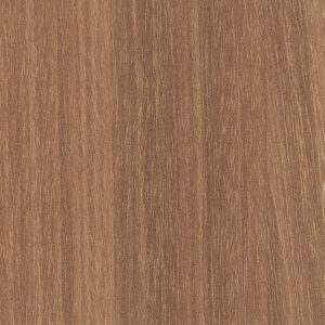 8846 Oiled Legno - Formica