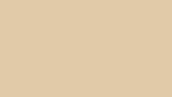 899 Desert Beige - Formica