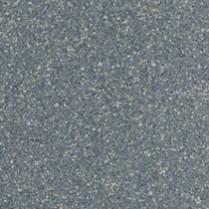 9024ML French Blue Melange - Wilsonart Solid Surface