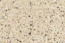 9030ML Baja Melange - Wilsonart Solid Surface