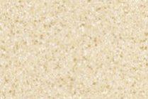 9031ML Mojave Melange - Wilsonart Solid Surface