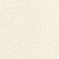 9032ML Arabian Melange - Wilsonart Solid Surface