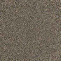 9040MG Burnt Amber Mirage - Wilsonart Solid Surface