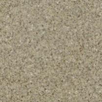 9047ML Chicory Cream Melange - Wilsonart Solid Surface