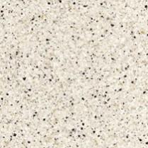 9070ML Arctic Melange - Wilsonart Solid Surface