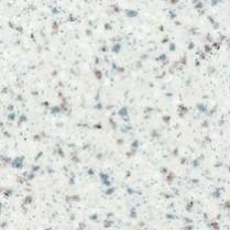 9074EA Bluestone - Wilsonart Solid Surface