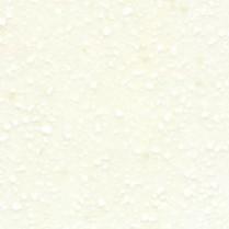 9077ST Milk Glass Spectra - Wilsonart Solid Surface