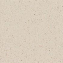 9101GS Oatmeal - Wilsonart Solid Surface