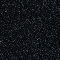 9105CS Night Stars - Wilsonart Solid Surface