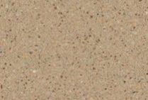 9106CS Maple Harvest - Wilsonart Solid Surface