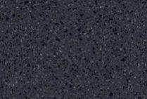 9107CS Clouded - Wilsonart Solid Surface