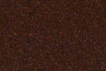 9109CS Garnet Glitz - Wilsonart Solid Surface