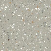 9113ML Meadow Melange - Wilsonart Solid Surface