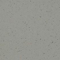 9115GS Zen Grey - Wilsonart Solid Surface