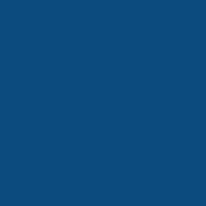 914 Marine Blue - Formica