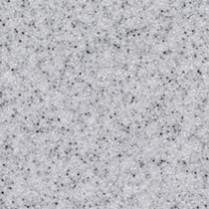 9194TM Steel Grey Tempest - Wilsonart Solid Surface