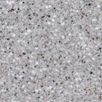 9195ML Northern Melange - Wilsonart Solid Surface