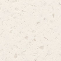 9196RS Yukon Riverstone - Wilsonart Solid Surface