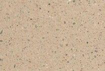 9197RS Sandy Riverstone - Wilsonart Solid Surface