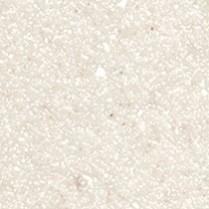 9199MG Pearl Mirage - Wilsonart Solid Surface