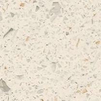 9200CS Mystique - Wilsonart Solid Surface